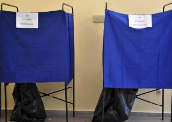 Τι αλλάζει στον εκλογικό νόμο