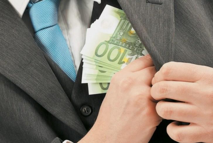 Κρήτη: Συμβουλές για να μην πέσετε θύμα απάτης
