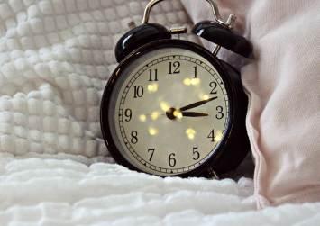 Πότε καταργείται η αλλαγή ώρας;