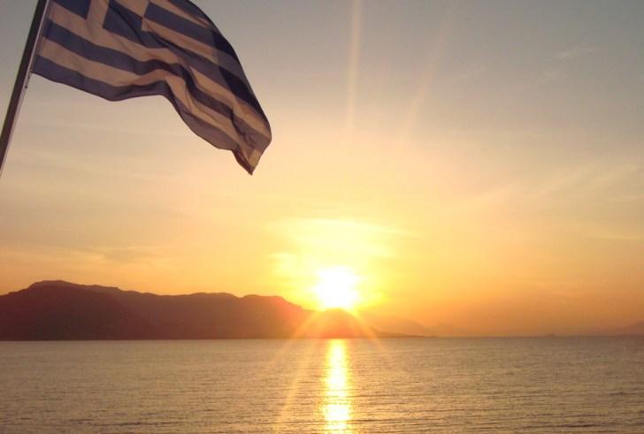 Η πρόγνωση του καιρού από τον Μ. Λέκκα για την 25η Μαρτίου στην Κρήτη