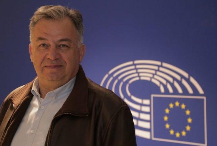 Εκδήλωση προβολής με ολίγον από… Ευρώπη