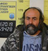 Ηράκλειο: Αυτός είναι ο 59χρονος που κατηγορείται για κακοποίηση του ανιψιού του