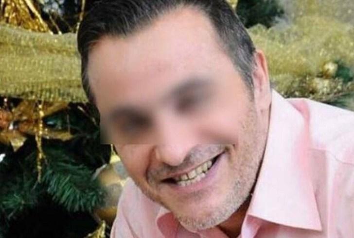 Δραπέτης από την Κρήτη τραγουδιστής: Όταν βγω από τη φυλακή θα συνεχίσω την καριέρα μου