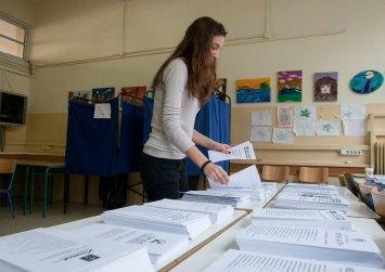 Ευρωεκλογές & Αυτοδιοικητικές εκλογές: Όλα όσα πρέπει να ξέρετε