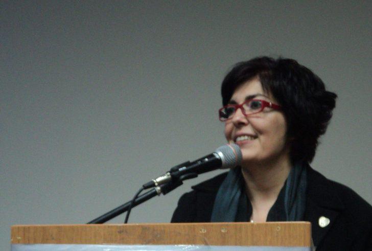 Δήλωση της Χουστουλάκη Γενοβέφας, για τις δηλώσεις Ηγουμενίδη, αναφορικά με το ΕΠΑΛ των Μοιρών