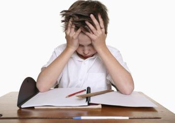 """Εκδήλωση στις Μοίρες με θέμα: Διαχείριση """"δύσκολων συμπεριφορών"""" των παιδιών"""