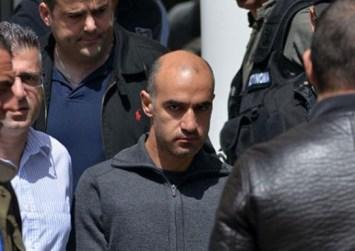 Νέα βαλίτσα φέρεται να συνδέεται με τον serial killer της Κύπρου