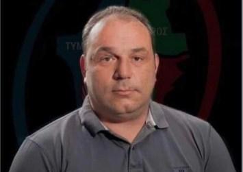 """Απόσυρση υποψηφιότητας από τον συνδυασμό """"ΤΟΛΜΑΜΕ ΜΑΖΙ"""""""