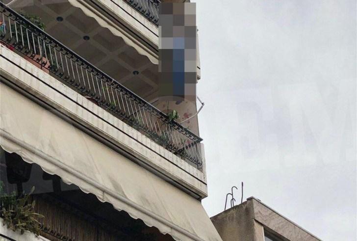 Αυτοκτονία 87χρονου Κρητικού: 4 άτομα κατονομάζει στο σημείωμά που άφησε