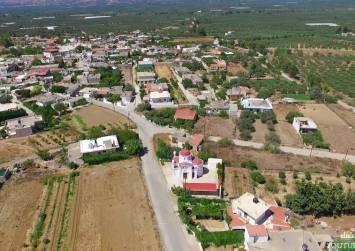 Ενωτικό Ψηφοδέλτιο για την τοπική κοινότητα Βαγιονιάς