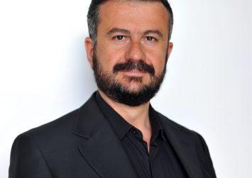 Η ευχαριστήρια επιστολή του Μιχάλη Κοκολάκη για το νικηφόρο αποτέλεσμα των εκλογών