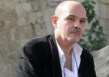 Επαφές και συζητήσεις Μιχαλογιαννάκη με φορείς σε Καλαμάκι, Μάταλα και Καλούς Λιμένες