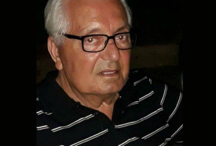Ήρθε στην Κρήτη για διακοπές από τη Γερμανία και εξαφανίστηκε