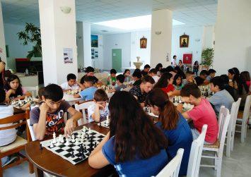 Μεγάλος νικητής… ήταν το σκάκι!