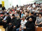 Με επιτυχία η εκδήλωση λήξης δραστηριοτήτων του Πολιτιστικού Κέντρου Ι.Μ. Γορτύνης & Αρκαδίας