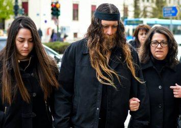 Ενοχή οκτώ ατόμων για την υπόθεση Γιακουμάκη προτείνει ο Εισαγγελέας