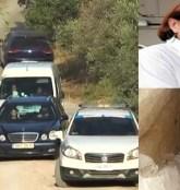 Δολοφονία βιολόγου: Η αντίδραση του συζύγου της όταν τον ενημέρωσαν για το άγριο έγκλημα