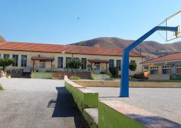 Δήμος Γόρτυνας: Σοβαρές καταγγελίες για την λειτουργία της Πρωτοβάθμιας Σχολικής Επιτροπής