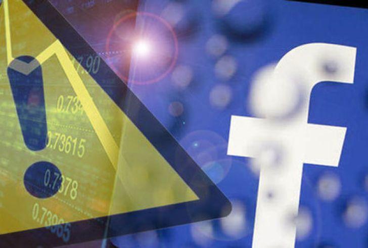 Δανειολήπτρια έχασε την υπαγωγή στον νόμο Κατσέλη λόγω… των αναρτήσεων στο Facebook!