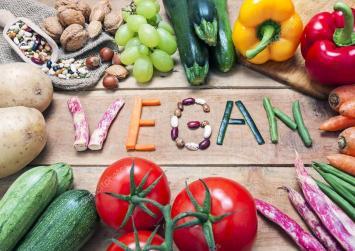 Για πρώτη φορά Φεστιβάλ Vegan στα Χανιά