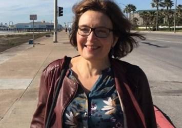 Χανιά: Ποιοί και πού είδαν την Βιολόγο λίγες ώρες πριν δολοφονηθεί