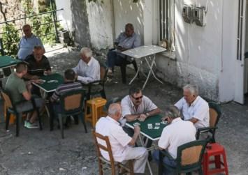 Θεσπρωτία: Σέρβιρε η… πεθερά και το καφενείο «έφαγε» πρόστιμο 21.000 ευρώ!