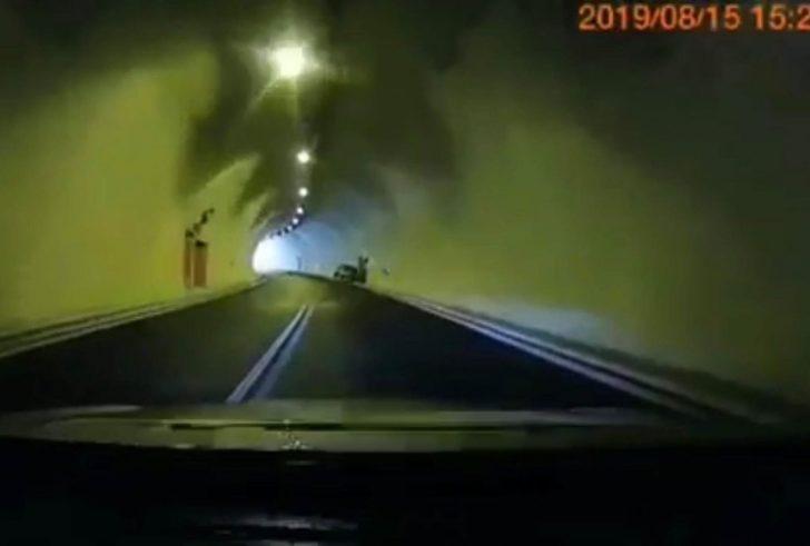Δρόμος Ηράκλειου – Μεσαράς: Κανένας δρόμος δε θα μας σώσει, αν δε βάλουμε μυαλό! (βίντεο)