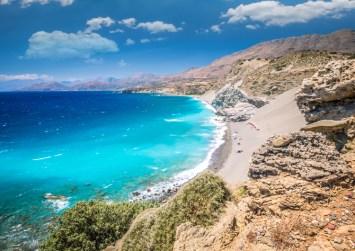 Ένα εκπληκτικό αφιέρωμα για την Κρήτη – οδηγός για ξένους αλλά και… ντόπιους