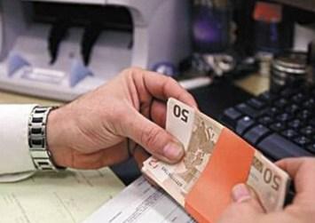 """Ανοίγει νέα τράπεζα """"όμιλος"""" επιχειρηματικής οικογένειας της Κρήτης"""