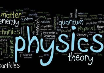 Διεθνές Σχολείο Προχωρημένης Φυσικής στο Ρέθυμνο