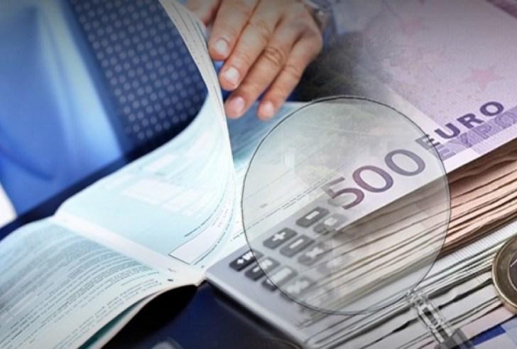 """Όργιο φοροδιαφυγής: Κρητικός απέκτησε """"ξαφνικά"""" 1 εκ. 125 χιλιάδες ευρώ!"""