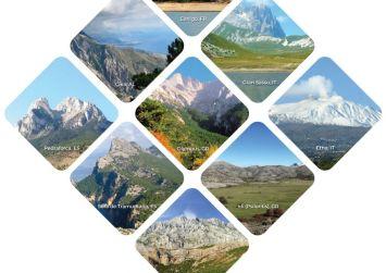 Συνέδριο για τον εναλλακτικό βιώσιμο τουρισμό πραγματοποιείται στα Ανώγεια