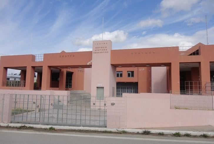 Άμεσες ενέργειες για την ομαλή λειτουργία του Κέντρου Ερευνών του Μουσείου Κρητικής Εθνολογίας