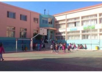 Κρήτη: Κλείνει το σχολείο μετά την επίθεση στη δασκάλα