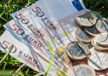 """Κρήτη: Τα ονόματα των δικαιούχων των 14.000 ευρώ για """"ανάπτυξη μικρών γεωργικών εκμεταλλεύσεων"""""""