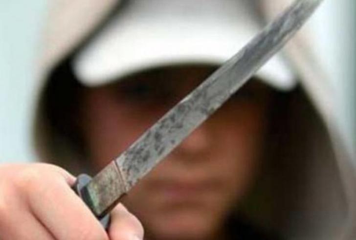Κρήτη: Μαθητής γυμνασίου επιτέθηκε με μαχαίρι σε συμμαθητή του μέσα στο σχολείο