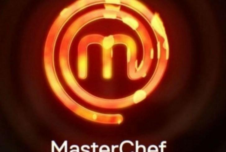 Φλογερό ειδύλλιο στο MasterChef!