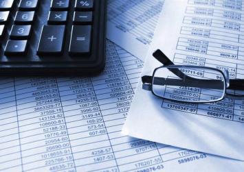 Ο Σύλλογος Λογιστών Φοροτεχνικών Μεσαράς συστήνει περιορισμό επισκέψεων στα λογιστικά γραφεία