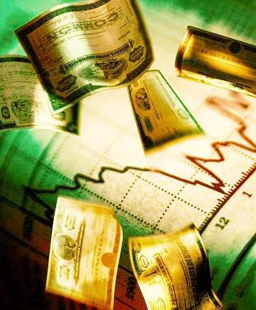 Los bonos tienen un nombre y valor diferente en cada comunidad