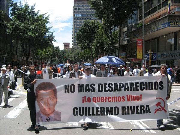 https://i2.wp.com/www.aporrea.org/imagenes/2008/05/marcha-por-la-vida-de-g.jpg