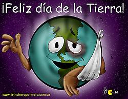 https://i2.wp.com/www.aporrea.org/imagenes/2010/04/a_la_tierra_p.jpg