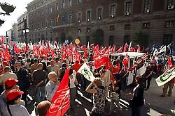 protestas_espana_p.jpg