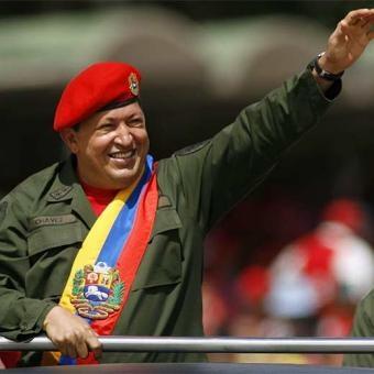https://i2.wp.com/www.aporrea.org/imagenes/2010/07/hugo-chavez_apo.jpg