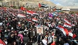 multitudinaria_manifestacin_en_siria_p.jpg