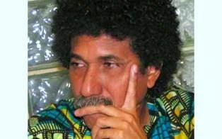 Jesús Chucho García