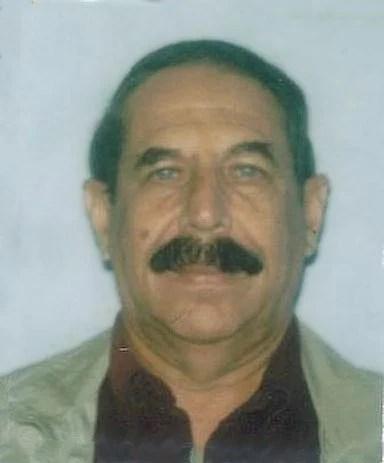 Braulio Martínez Zerpa