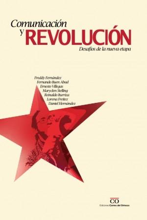 Foro Comunicación y Revolución