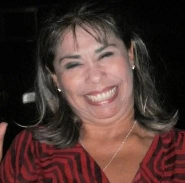 Elizabeth Valdiviezo