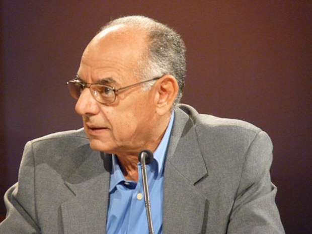 Rafael Bernal