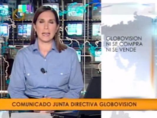 Una de las anclas valoradas por los nuevos miembros de la directiva es Gladys Rodríguez, de acuerdo a las informaciones recibidas